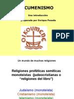 ecumenismocatolicismoyadventismo-130313102601-phpapp01