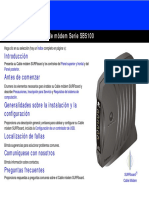 Motorola-Manual_SB5101E_castellano.pdf