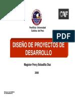 DISEÑODEPROYECTOS.pdf