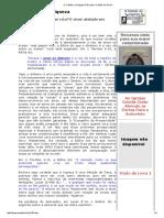 O Cristão e a Riqueza_ É Errado o Cristão Ser Rico_.pdf