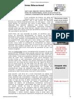 O Diabo e o Sistema Educacional Moderno.pdf