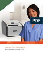 brochure-DRYVIEW-5700-201504.pdf