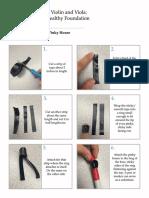 WK2-Handout_PinkyHouseGuide.pdf