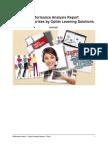 performance analysismod3act2portfolio  1