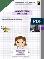 Teoria Florence