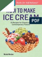 How_to_Make_Ice_Cream_51_Recipes.pdf