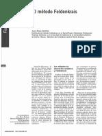 Dialnet-ElMetodoFeldenkrais-4989313.pdf