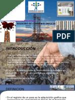 REGISTRÓ DE CORRIENTE ENFOCADO.pptx