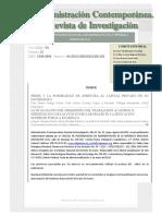 Revista_22_Colparmex.pdf