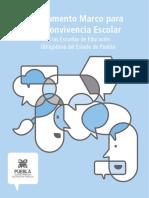 DOCUMENTO MARCO PARA LA CONVIVENCIA ESCOLAR.pdf