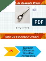 ECUACIONES_DIFERENCIALES_ORDINARIAS_DE_SEGUNDO_ORDEN_4_-_ING_CIVIL.pptx