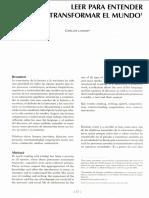 LR02_LeerEscribirEntenderMundo.pdf