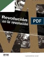 Revolucion en La Revolucion