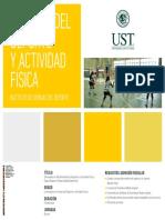 Ust Ciencias Del Deporte.pdf (1)