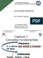 HGTEO_Cap-1-_Aula1
