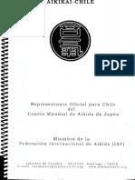 Manual AKD
