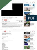 (238) Diseño de Antena Wifi Extrapotente de 20 Kms de Alcance 2017 Dibujo Incluido # 2 - YouTube