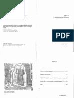 Halperin San Foucault Para Una Hagiografia Gay David Halperin