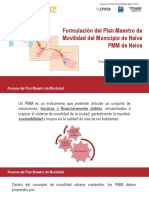 Plan Maestro Movilidad Neiva (1)