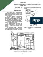 Cap 8 Sistemas de protecao.pdf