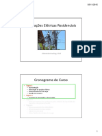 Instalacoes Eletricas PARTE 2-4