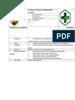 7.3.1 Ep 3 Sop Pendelegasian Wewenang Klinis