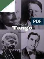 Corregidor - Catálogo Tango.pdf