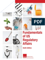 USFundamentals_Chapter36
