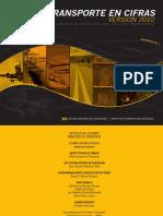 Transporte en Cifras 2010.pdf