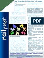 Railynet Modelo de Organizacion Orientado 5517