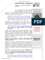 Vivendo com Medo de Perder a Salvação_.pdf