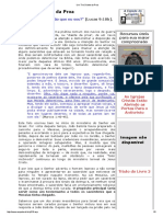 Um Tiro Diante da Proa.pdf