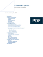 Full Stack Web Developer Nanodegree Program Student Handbook.pdf
