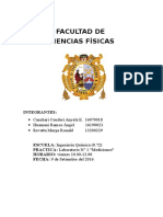 Informe 1 de Labo de Fisica - Final