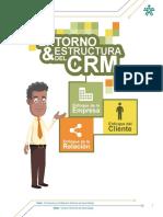 guia apoyo estructura y entorno del cmr actividad 2.pdf