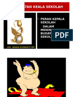 Gambar Guru Abad 21