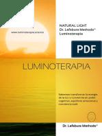 luminoterapia-revista-88.pdf