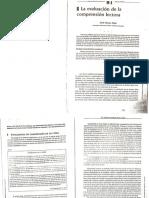 Alonso-Tapia-La-evaluacion-de1....pdf