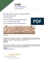 nueva_revista_-_moises_naim_repensar_el_mundo._111_sorpresas_del_siglo_xxi.pdf