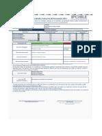 evaluacion docente ipch2011