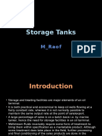 Storage tanks.pptx