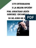 SanchezEscamilla JonathanJesus M13S4 Pi ¿Cualeslamejoropción