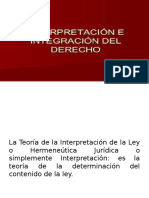 INTERPRETACION_E_INTEGRACION_SESION_4.pptx;filename= UTF-8''INTERPRETACION E INTEGRACION SESION 4