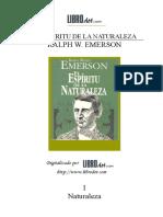 Ralph W. Emerson.pdf