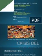 Crisis Del Siglo XIV 4