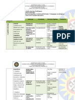 Cronograma Software Evaluativo Propuesta Ava