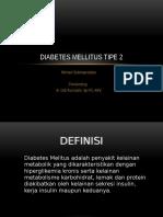 PPT DM 2