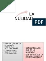 NULIDAD_CLASES.pptx;filename= UTF-8''NULIDAD CLASES-1