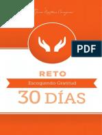 reto_escogiendo_gratitud.pdf