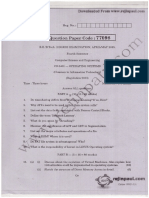 CS6401_OS_REJINPAUL_APRIL_MAY_2015_QP.pdf